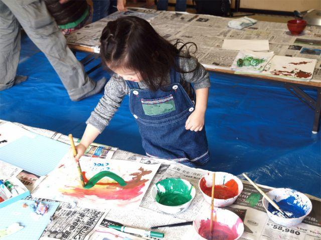 2011年3月~ 東日本大震災のボランティア活動