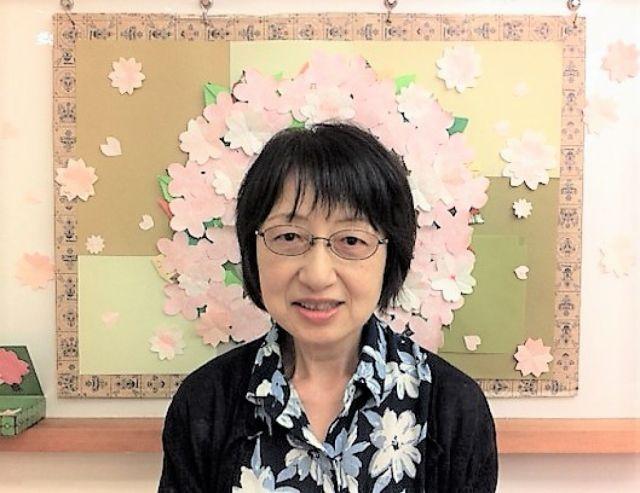 「暮らしの保健室」でのぬり絵セラピー!