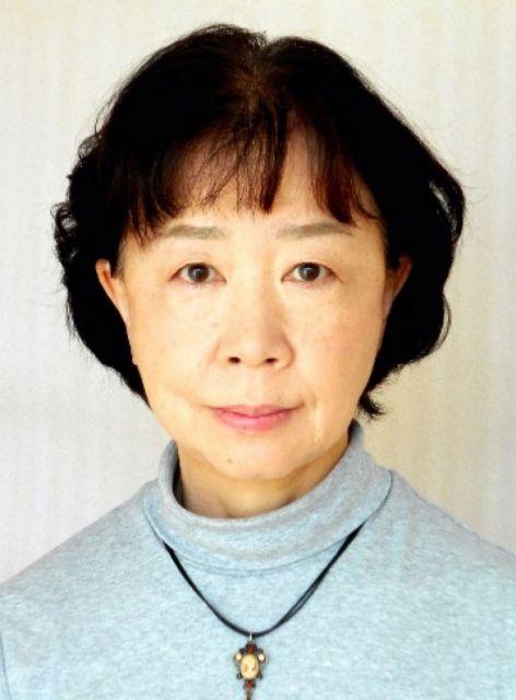 「色彩学校」提携 TOKYO三鷹クラス